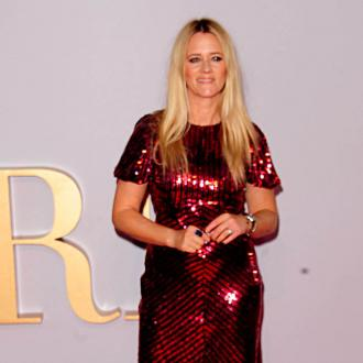 Edith Bowman wants to 'shout about' Zoe Ball hosting Radio 2 Show