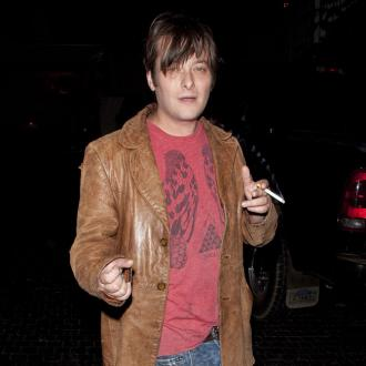 Edward Furlong arrested on suspicision of violating restraining order