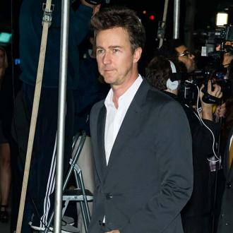 Edward Norton explains Hulk decision