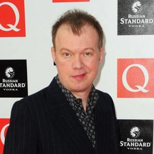 edwyn collins 1131461 Posted on October 26, 2010 by science fiction superfan