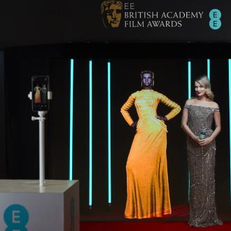 Ee Baftas Announces World's First Ai Stylist For Red Carpet