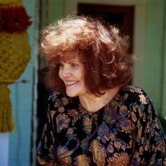 Eileen Brennan dies