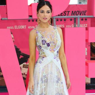 Eiza Gonzalez joins Hobbs and Shaw cast