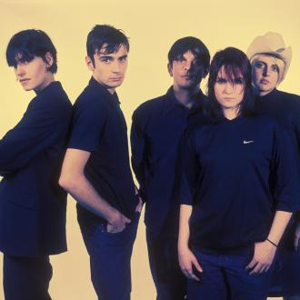 Elastica to make a comeback?