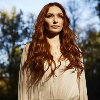 Poldark's Eleanor Tomlinson Announces Album Release Date
