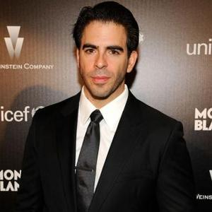 Eli Roth To Direct Horror The Green Inferno