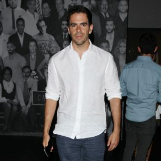 Eli Roth to return to horror directing