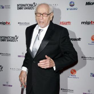 Eli Wallach Has Died Aged 98