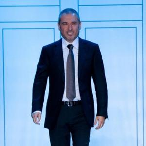 Elie Saab Prefers Celebrities To Wear His Designs