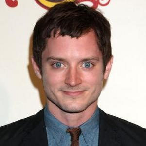 Elijah Wood To Dj In The UK