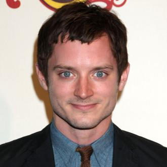 Elijah Wood tipped to become a director