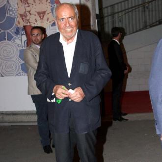 Elio Fiorucci passes away aged 80