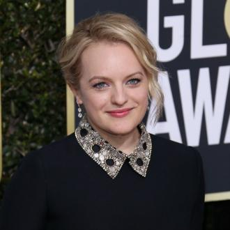 Elisabeth Moss launches production company