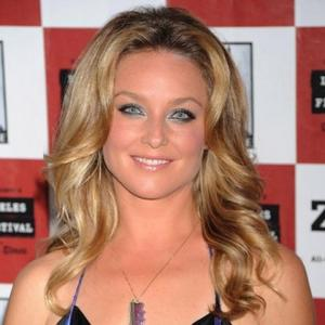 Elisabeth Rohm Joins Abduction