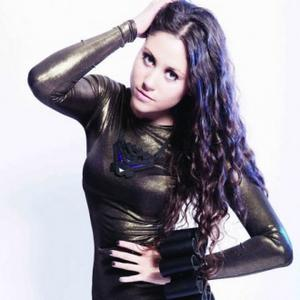 Eliza Doolittle Concentrates On Catchy Songs