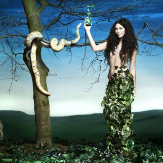 Eliza Doolittle spills all in new album