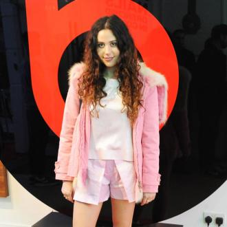 Eliza Doolittle: I want to work with Pharrell