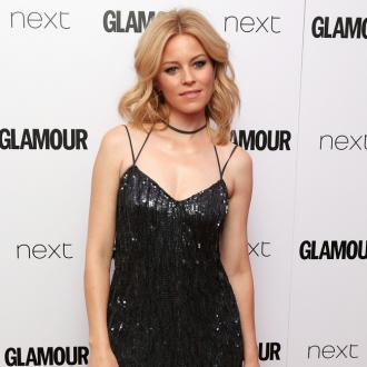 Elizabeth Banks 'proud' of 27-year relationship