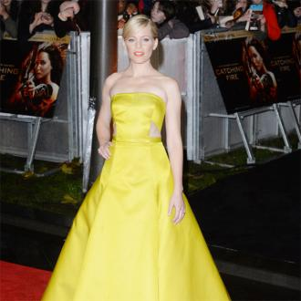Elizabeth Banks Couldn't Cope With Jennifer Lawrence's Fame