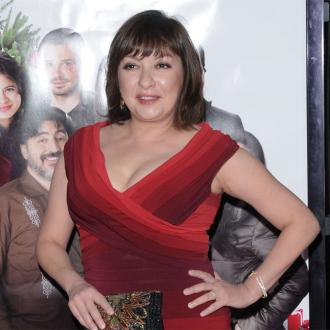 Elizabeth Pena's cause of death revealed