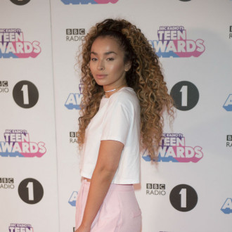 Ella Eyre: Racism exists in the music industry