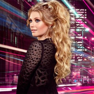 Ella Henderson Is The Face Of Dry Shampoo Brand Batiste