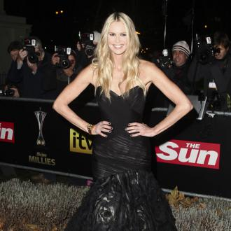Elle Macpherson wakes at 5am every day
