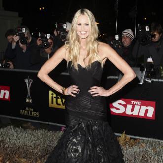 Elle Macpherson avoids bikini photoshoots