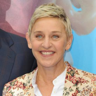 Three producers 'part ways' with The Ellen DeGeneres Show