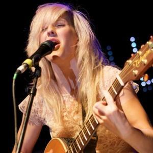 Ellie Goulding's Tour Temper