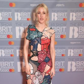 Ellie Goulding donates 400 mobile phones for homeless people