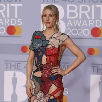 Ellie Goulding faces hefty bill to fix barn at manor house