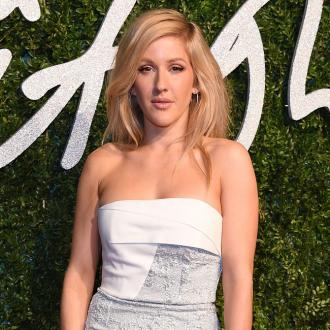 Ellie Goulding wants to turn Buckingham Palace into homeless shelter