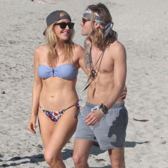 Ellie Goulding: I'll 'probably' marry Dougie Poynter