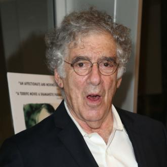 Elliott Gould couldn't be himself with Barbra Streisand