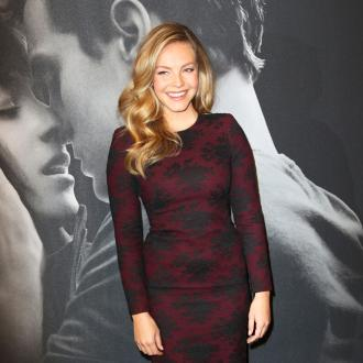 Eloise Mumford promises to embrace new Fifty Shades director