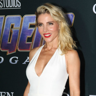 Elsa Pataky and Luke Bracey to star in Interceptor