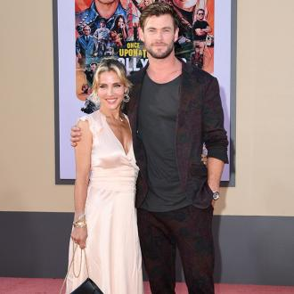 Elsa Pataky and Chris Hemsworth put 'a lot of effort' into marriage