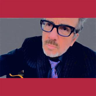 Elvis Costello announces new album