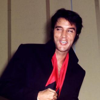 Elvis Presley's 'legendary' drummer, Ronnie Tutt, dies aged 83
