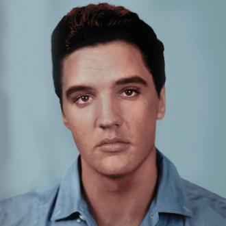 Elvis Presley: The Searcher Soundtrack gets psychical release date