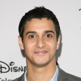 Elyes Gabel joins Interstellar
