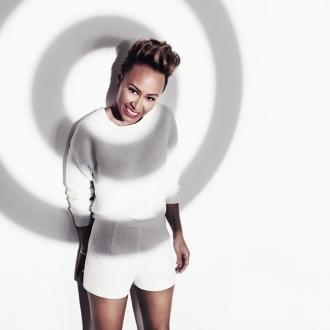 Emeli Sandé fronts Fashion Targets Breast Cancer campaign