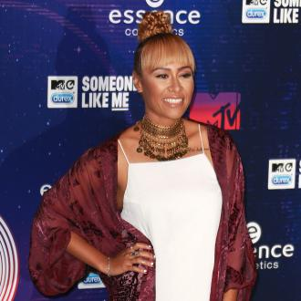 Emeli Sande's family still call her by her real name Adele