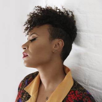 Emeli Sande releases Kingdom Coming EP