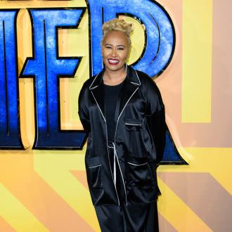 Emeli Sande Felt 'Lost' When Her Marriage Ended