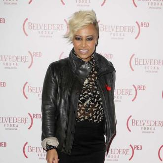 Emeli Sande Leads Brit Awards Nominations