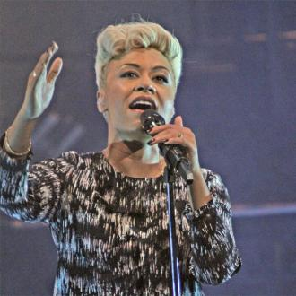 Emeli Sande and Plan B up for Ivor Novello awards