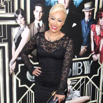 Emeli Sande: It Was 'Daunting' Working For Jay-z