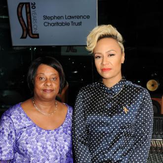 Emeli Sande to headline Unity Concert